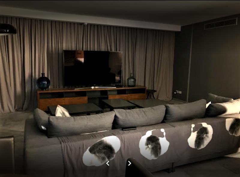 venta estrene su departamento con amenities - belgrano chico
