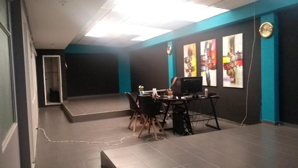 venta estudio webcam