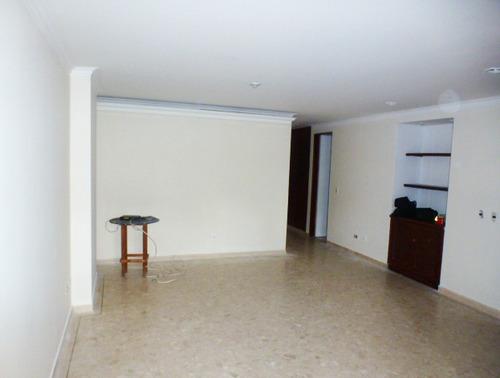venta excelente apartamento en laureles medellin