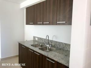 venta excelente apartamento en spotlight ricardo j alfaro pa