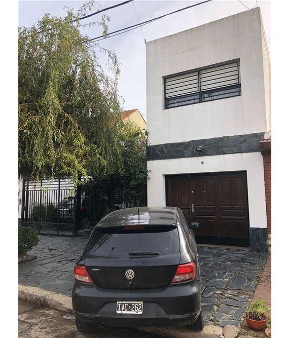 venta excelente casa