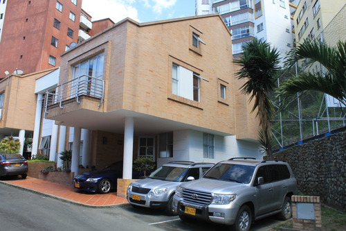 venta excelente casa avenida 19 norte armenia