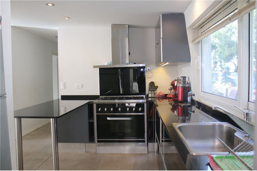 venta excelente casa barrio privado
