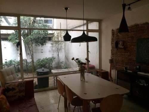 venta excelente  casa para remodelar del valle