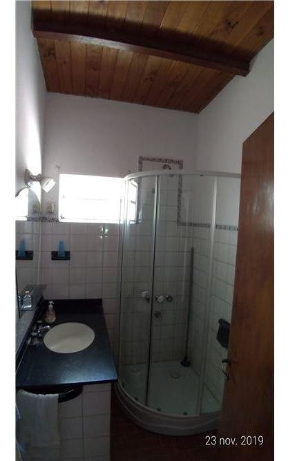 venta excelente casa quinta tandil