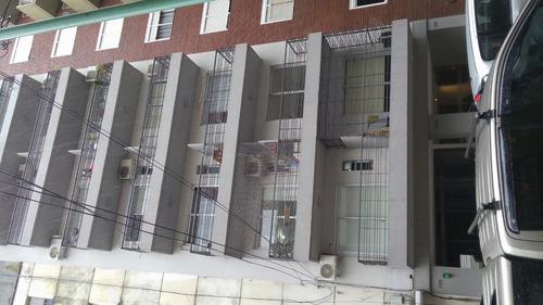 venta - excelente cochera - viamonte 2000 - barrio norte