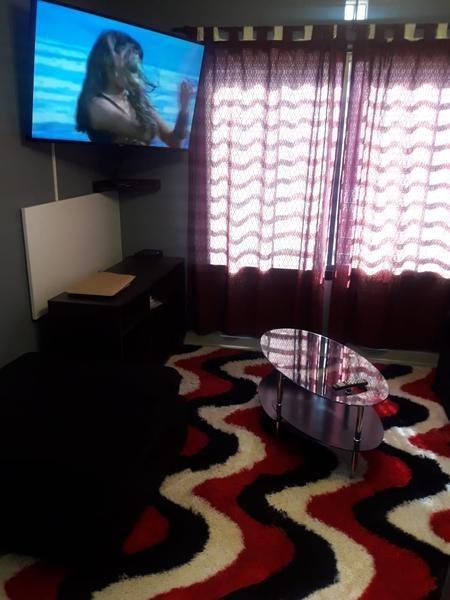 venta  - excelente departamento 2 ambientes con cochera en muñiz