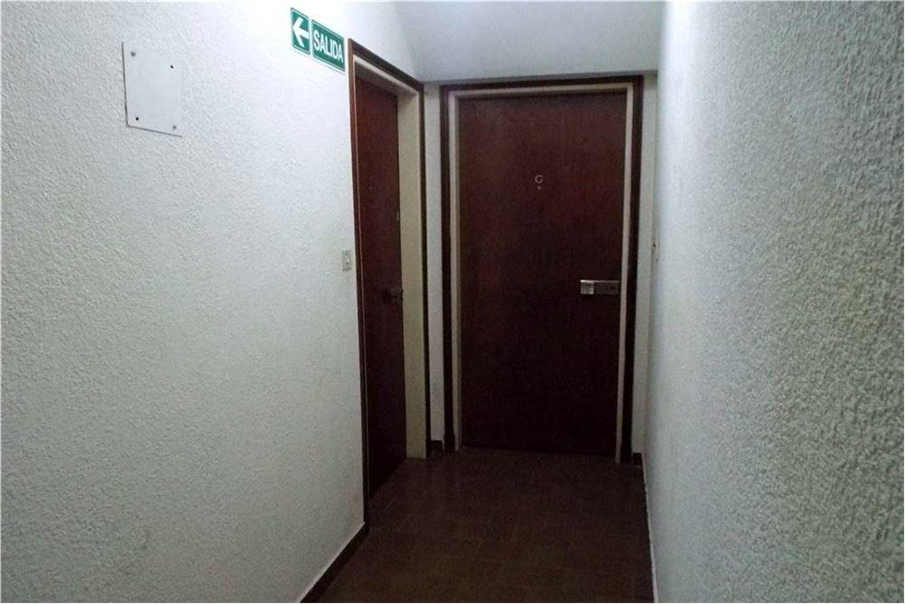 venta!! excelente departamento 3 ambientes