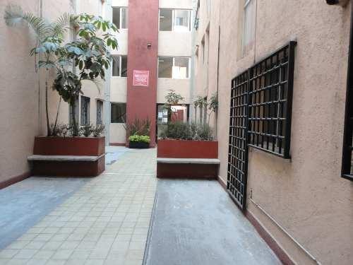 venta excelente departamento   cerca plaza torres lindavista