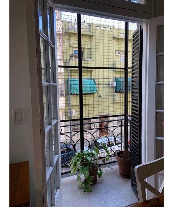 venta excelente ph reciclado 1er p balcon yterraza