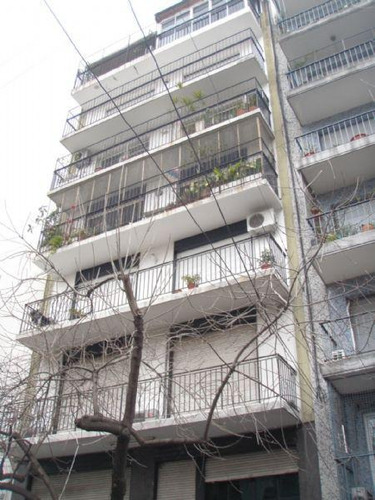 venta: excelente piso de categoria - 4 amb. c/ dep. - 134 mts.