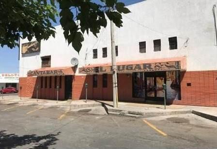 venta excelentes y ubicados locales comerciales en cd. delicias