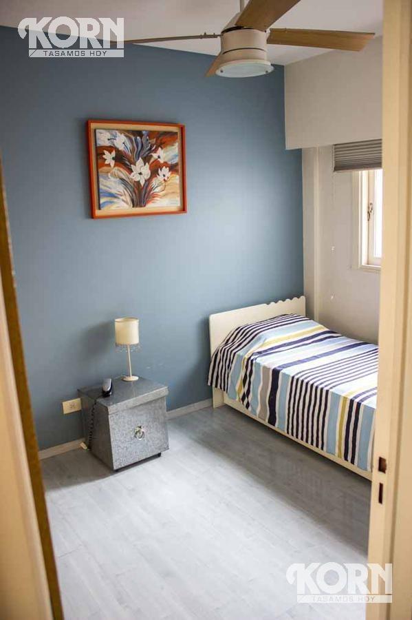 venta excepcional duplex de 257 m2, terraza propia, 2 cocheras y baulera