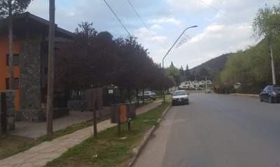 venta excepcional  local a estrenar-villa gral belgrano