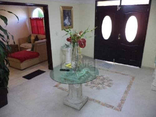 venta  exclusiva residencia en metepec