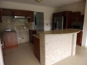 venta exclusivo apartamento en clayton panama