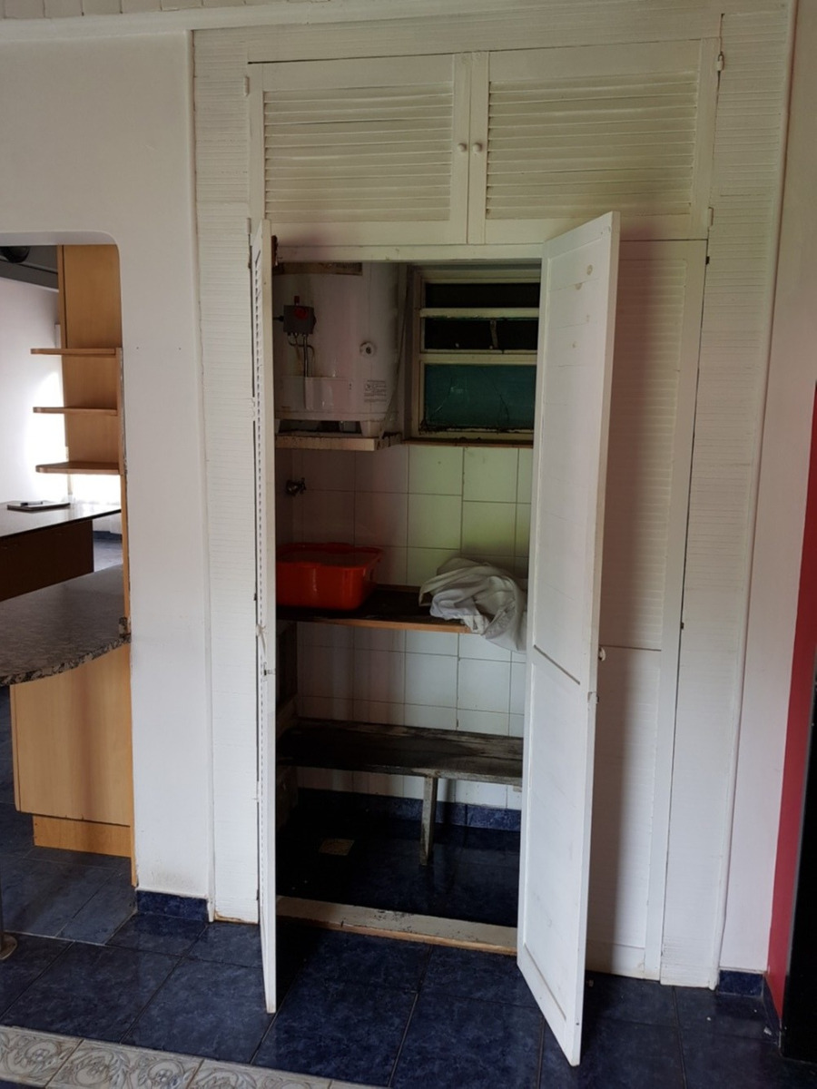 venta ezeiza barrio cerrado jorge newbery casa 3 dormitorios