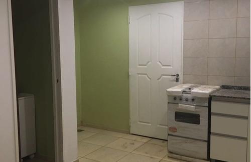 venta ezeiza duplex 1 dormitorio. apta credito
