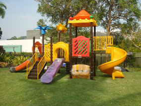 7e4190050 Fabrica Parques Plasticos Infantiles en Mercado Libre Venezuela