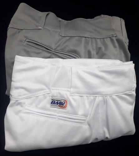 venta fabricación uniformes deportivos futbol - baloncesto