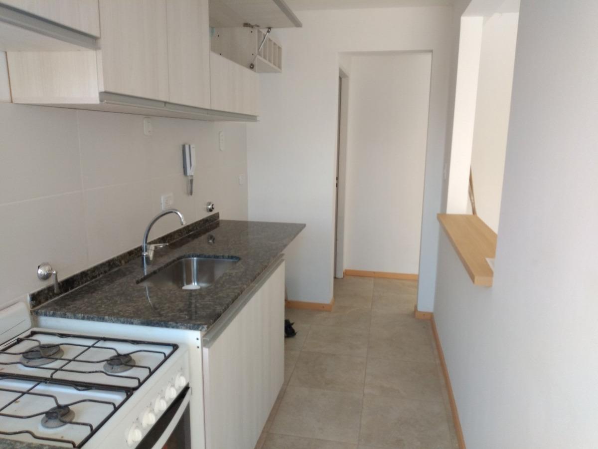 venta, financiacion, 1 dormitorio, costanera, estrenar