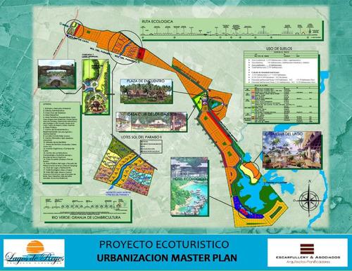 venta finca campestre barata vacacional republica dominicana