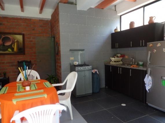 venta finca casa campestre en santagueda
