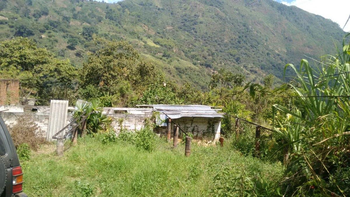 venta finca en caicedonia valle del cauca