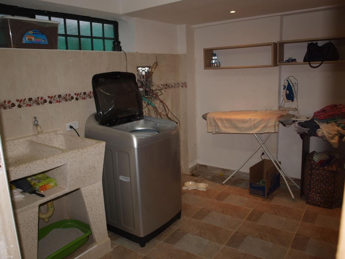venta finca villa isabella 10 alcoba 8 bagnos
