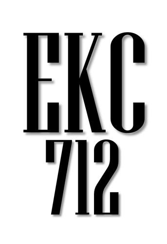 venta fincas maquinarias tractores generadores y más ekc712