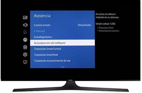 venta firmware smart tv rca/daewoo/hyundai/jvc/tcl/hitachi