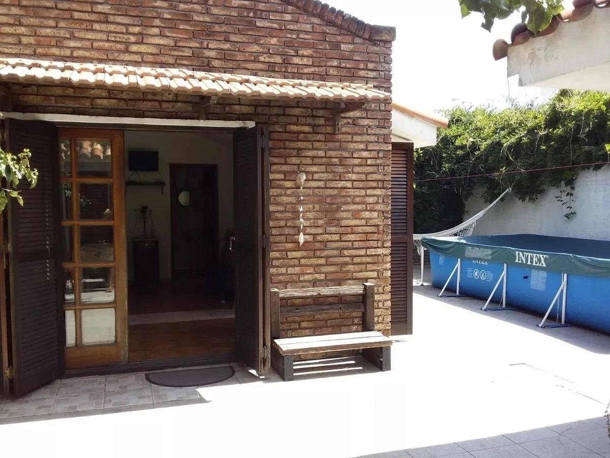 venta flor de maroñas 3 dormitorios patio parrillero garage