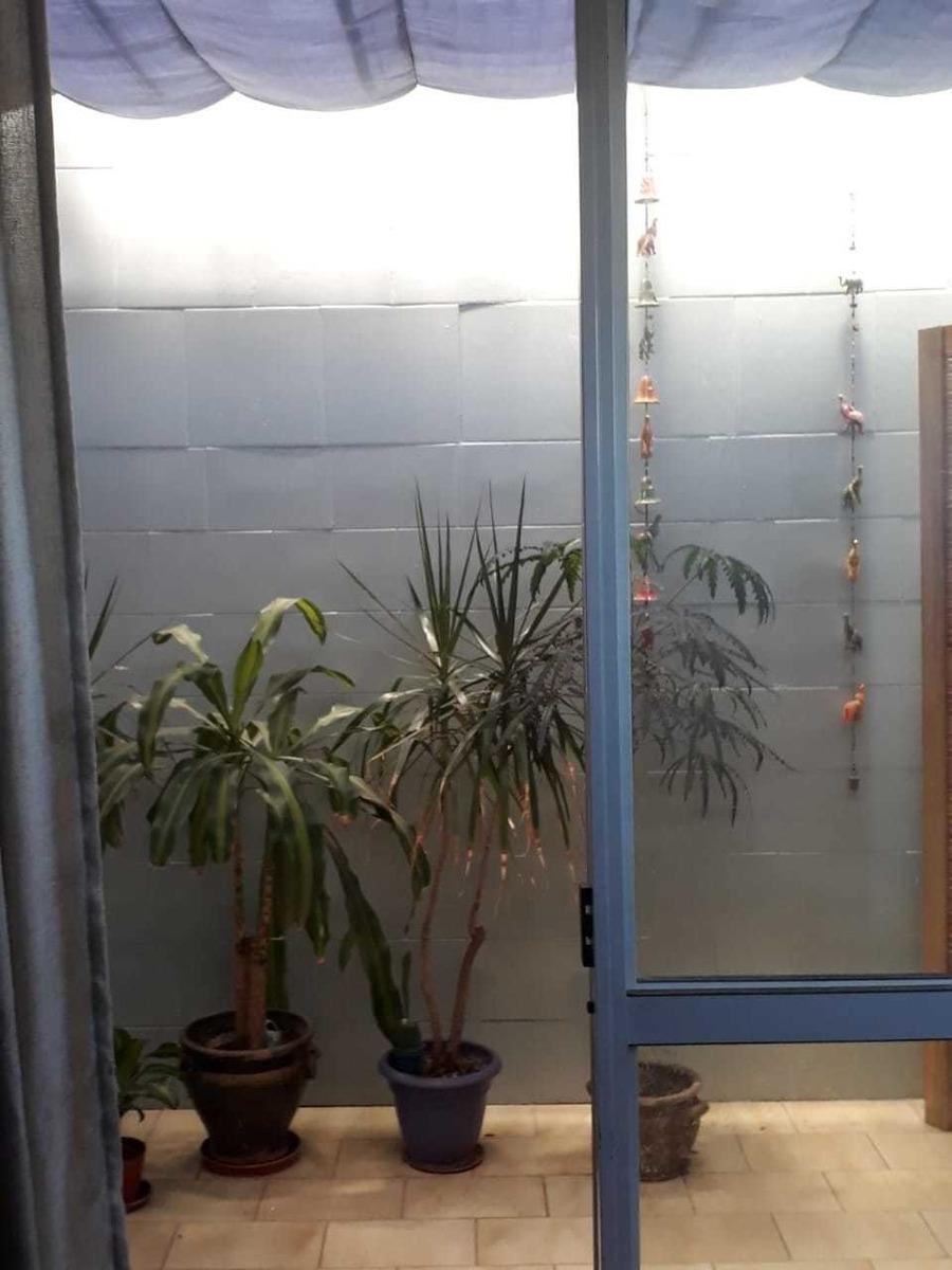 venta florida galpon deposito vivienda ph 4 ambientes