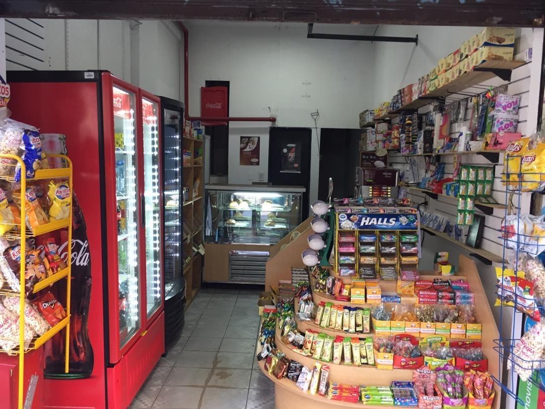 venta fondo de comercio de maxi kiosco