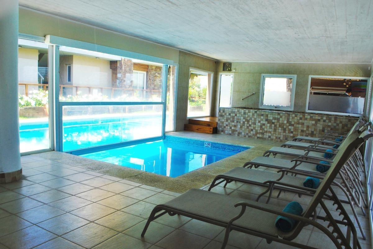 venta fractional ownership - departamento - villa gesell