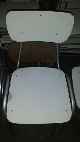 venta ..fundas de sillas para eventos