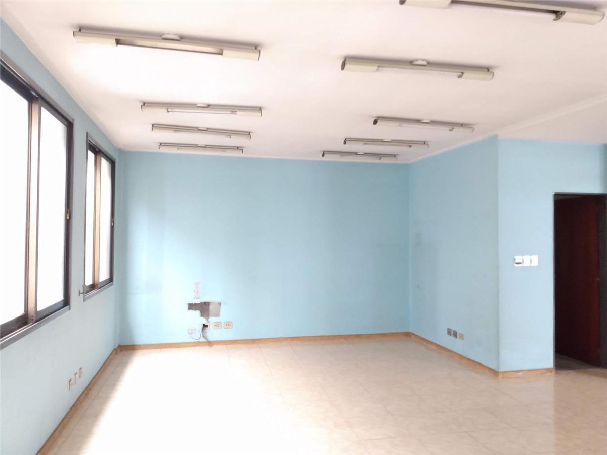 venta galpon con oficinas 1900 m2 la matanza