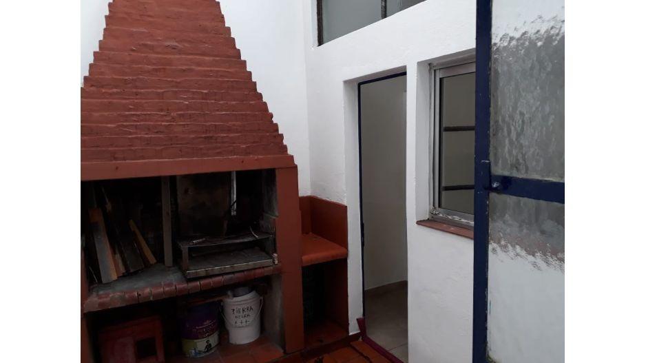 venta galpón con vivienda de 4 amb. - villa lynch