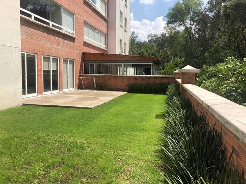 venta garden house jesus del monte huixquilucan estado de mexico