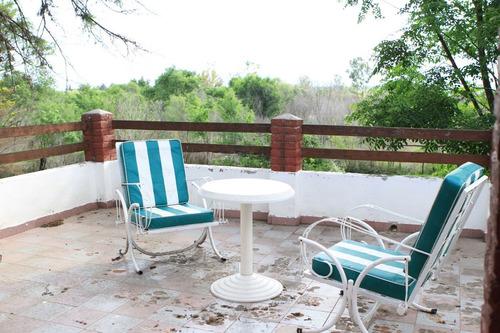 Venta Gran Casa Con Pileta En Las Sierras De Córdoba - U$S 150.000 on chaise sofa sleeper, chaise furniture, chaise recliner chair,
