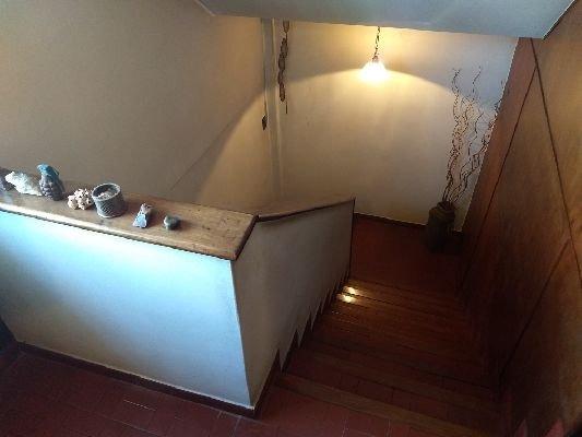 venta gran casa en san josé. solida construcción balcon patio quincho garage