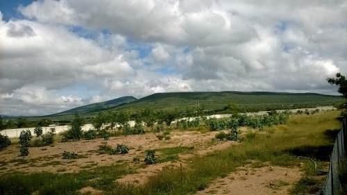 venta granja,cadereyta de montes