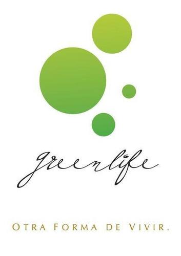 venta green life, av roosevelt parada 12