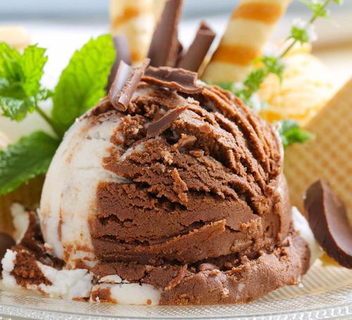 venta helados al por mayor