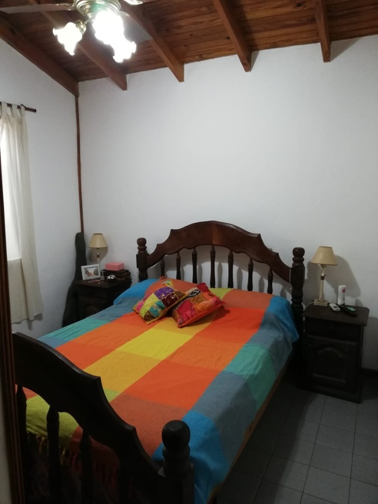 venta - hermosa casa 3 dorm. - patio - g. baigorria