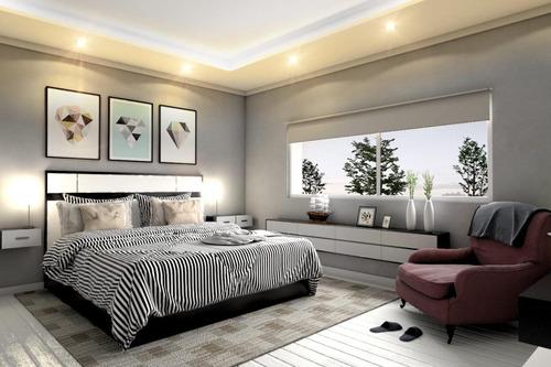 venta hermosa casa a estrenar  de 5 ambientes  las tipas, nordelta
