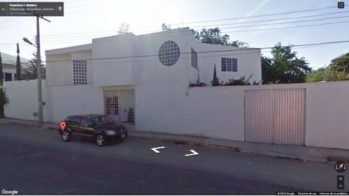 venta hermosa casa adjudicada sin posesión a para escriturar