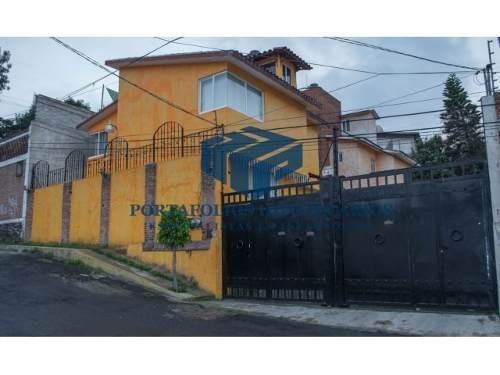 venta hermosa casa adjudicada sin posesión lista a escritura
