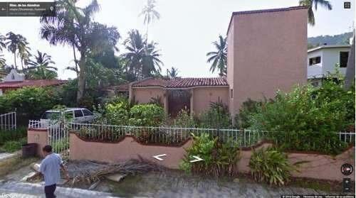 venta hermosa casa adjudicado sin posesión lista a escritura