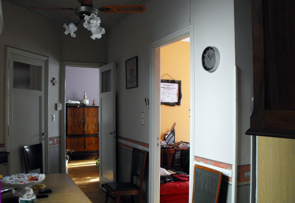 venta - hermosa casa de estilo 45 esquina 3